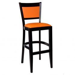 Барный стул H-1021 BST