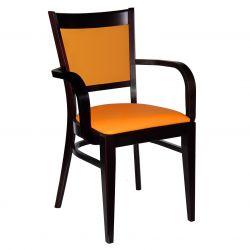 Кресло B-1021