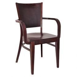 Кресло B-1001