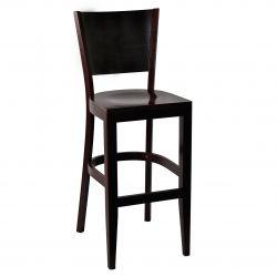 Барный стул H-1001 BST