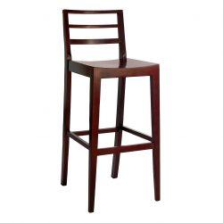 Барный стул H-0506 BST