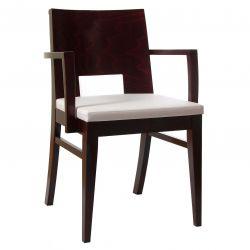 Кресло B-0805