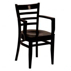 Кресло B-1010