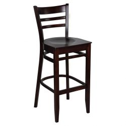 Барный стул H-1010 BST