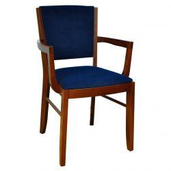 Кресло B-0600 VAR