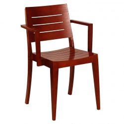 Кресло B-0501
