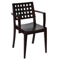 Кресло B-0520