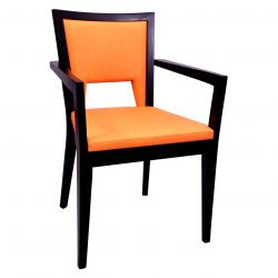 Кресло B-0702