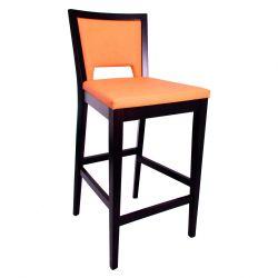 Барный стул H-0702 BST