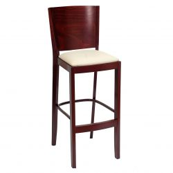 Барный стул H-0600