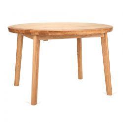 Стол раскладной Tondo