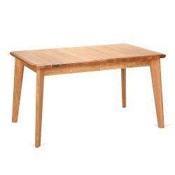 Стол раскладной Vasco