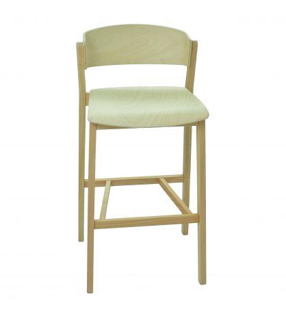 Барный стул H-Cava
