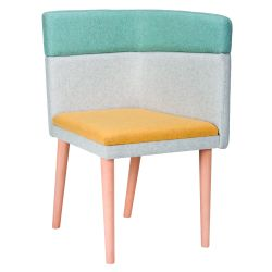 Кресло B-Modu 2