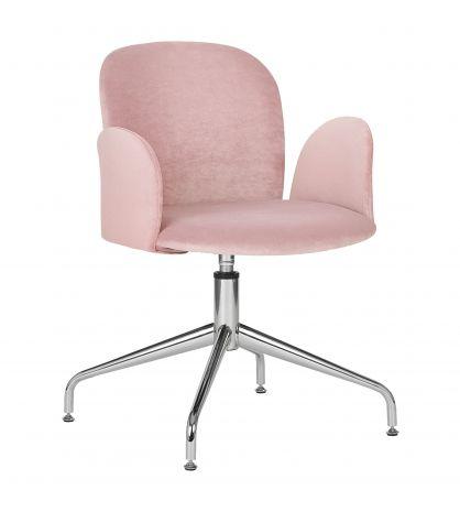Кресло B-April 4