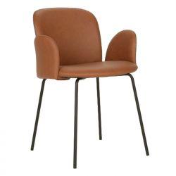 Кресло B-April 6