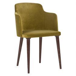 Кресло B-0200 Lagom