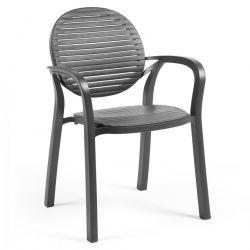 Кресло Gardenia