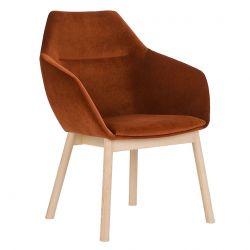 Кресло M-Tuk