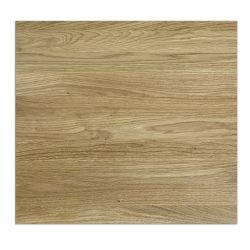 Столешница квадратная Paged Oak 600x600