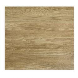 Столешница квадратная Paged Oak 700x700