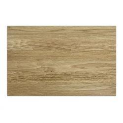 Столешница прямоугольная Paged Oak 1200x700