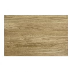 Столешница прямоугольная Paged Beech 1200x700