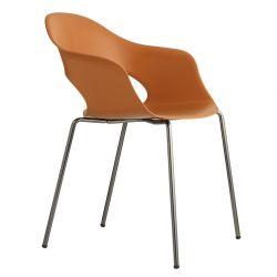 Кресло B-2696 Lady B