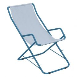Кресло-шезлонг Bahama