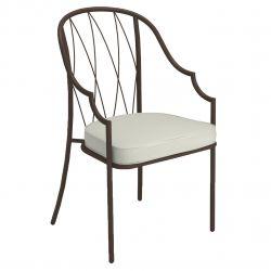 Кресло B-1202 Como