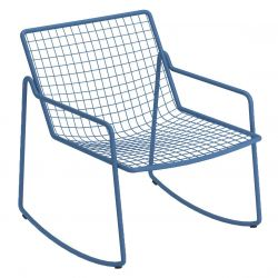 Кресло B-795 Rio R50