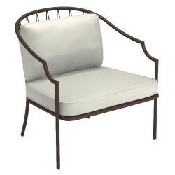 Кресло B-1204 Como