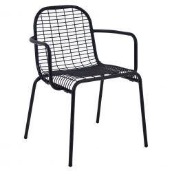 Кресло B-215 Centina