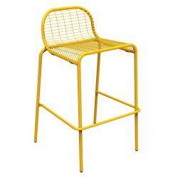 Барный стул H-216 Centina