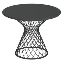 Столик Como 60
