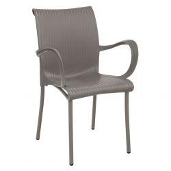 Кресло Dama
