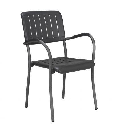 Кресло Musa