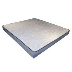 Матрас Damac Grey 180x200