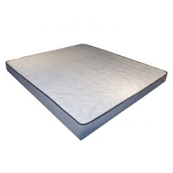 Матрас Damac Grey 160x200