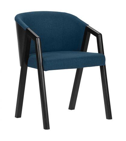 Кресло B-Aires W