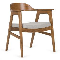 Кресло B-6210