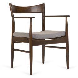 Кресло B-5860