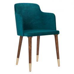Кресло B-0201 Lagom
