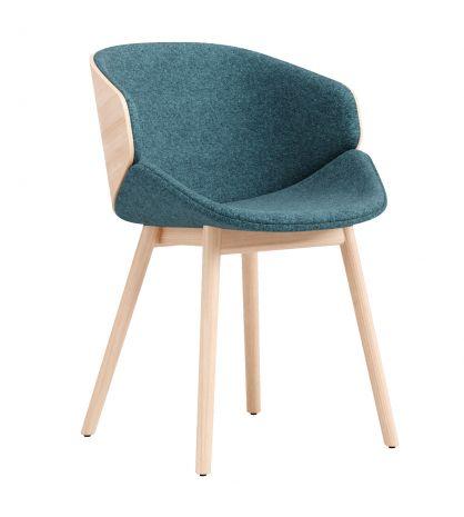 Кресло B-Aria W