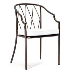 Кресло B-1201 Como