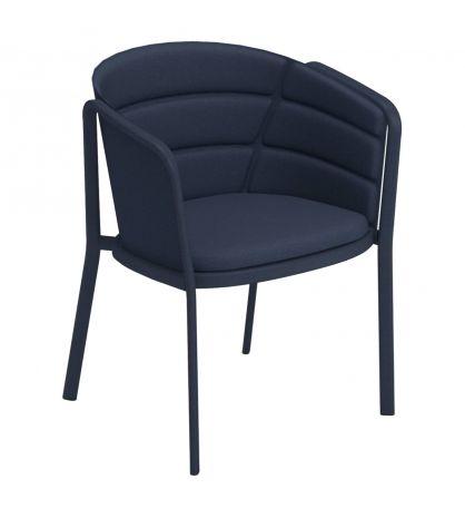 Кресло B-1210 Carousel