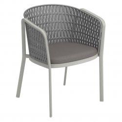 Кресло B-1214 Carousel
