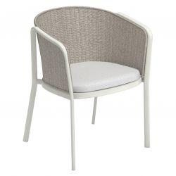 Кресло B-1212 Carousel