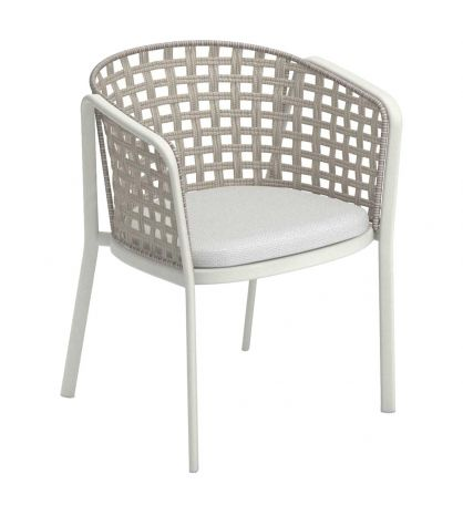 Кресло B-1213 Carousel
