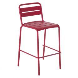 Барный стул H-164 Star